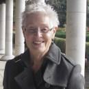 Paula Duncan McDonald