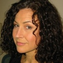 Leslie Gangl Howe, 1957-2020