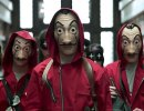 TV X-Streamist | Continental Cops: 'Spiral,' 'Salamander,' and 'Money Heist'