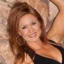 Jennifer Jean Gough