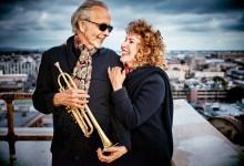 Herb Alpert Plays the Granada