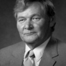 Paul Marlett