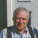 """Lunt, Harold William (""""Bill"""")"""