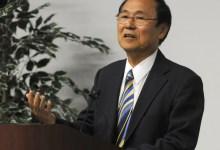 UCSB Goes to Virtual Teaching due to Coronavirus Worries