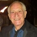 Arthur Gonzales