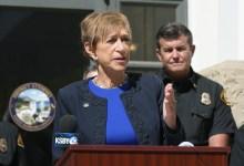 Santa Barbara DA Reflects on Weinstein Verdict