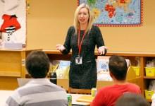 Enrollment Plummets for Washington Elementary's GATE Program