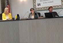 Are Santa Barbara Schools Getting Less Safe?