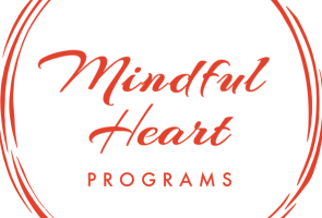 Mindful Activities for Kids and Parents via Zoom