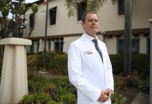 Five in Isla Vista Under Mandatory Coronavirus Quarantine