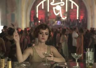 TV X-Streamist   'Babylon Berlin,' 'Godless,' 'A Very English Scandal'