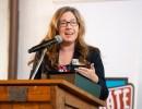 Downtown Santa Barbara Honors The Hutton Parker Foundation