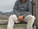 CANCELED – A Conversation with Yvon Chouinard – CANCELED