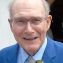 Joel Sloan Poley