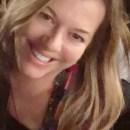 Jennifer Sue Scarbrough