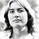 Judy Delmarsh