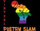 Virtual Poetry Slam