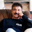 Reza Salafian