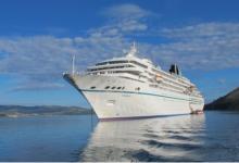 Santa Barbara Counters Cruise Ship COVID-19 Concerns