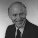 Frank H. Barranco