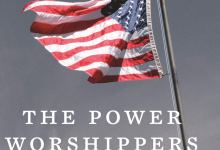Review | 'The Power Worshippers'