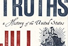 Essay | Alone with America