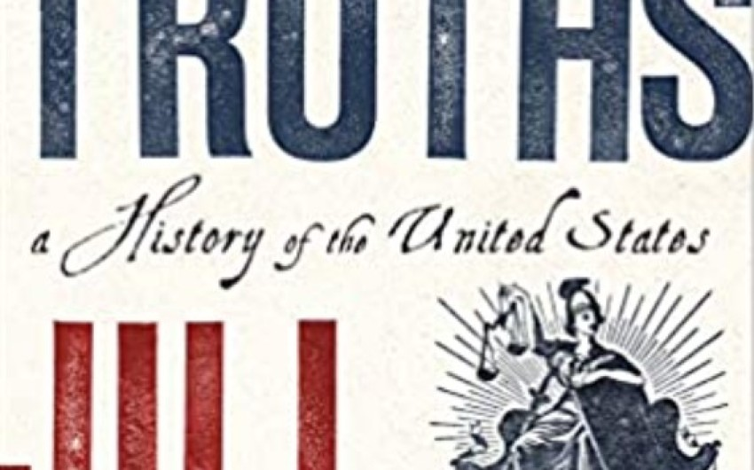 Essay   Alone with America