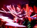 CANCELED – Yamato: Taiko Drummers – CANCELED
