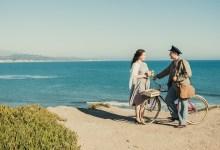 Opera Santa Barbara Presents 'Il Postino'