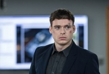 TV X-Streamist | 'Collision,' 'Bodyguard,' 'Line of Duty,' and More