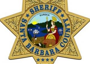 Two More Santa Barbara Sheriff's Deputies Test Positive