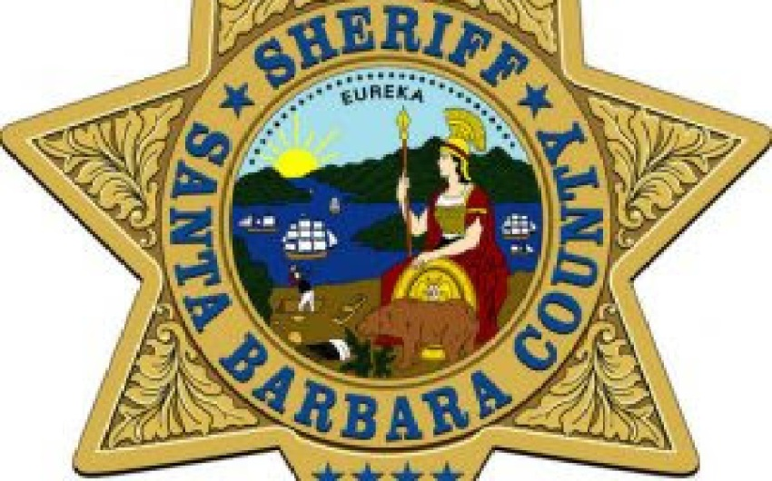 Two Sheriff's Officers Test Positive for COVID-19