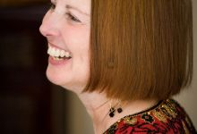 Laura Elizabeth Kath: 1960-2020