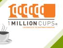 Virtual 1 Million Cups