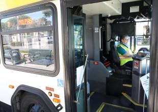 Santa Barbara Buses to Double Capacity