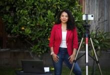 Santa Barbara's Multilingual Messengers Bridge the Invisible Divide