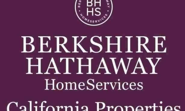Berkshire Hathaway HomeServices California Properties Parent Company Recognized as National Leader