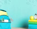 Virtual Support for Students: Aprendiendo Juntos