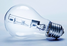 California Adopts New Light Bulb Efficiency Standard