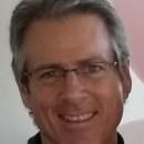 Brent K. Daniels, Jr.