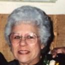Elouise Castro Paez