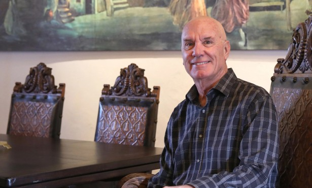 Santa Barbara Foundations Support Nonprofits in Pandemic