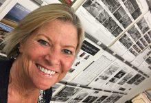 Help Us Keep Journalism Alive in Santa Barbara
