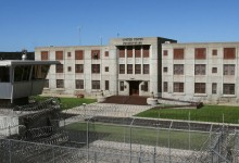 14 Inmates, 2 Staff at Lompoc Prison Test Positive for COVID-19