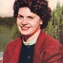 Marciana Claire Hoffmeier Drury