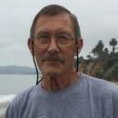 Peter S. Browne