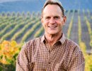 Virtual Tasting with Vintner Emeritus Richard Sanford of Alma Rosa