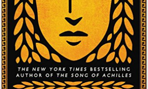 Review | Madeline Miller's 'Circe'