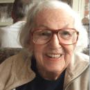 Phyllis Alpert