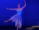 State Street Ballet Gets Top Video Accolade